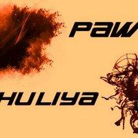 pawan dhuliya ( @pavinii ) Twitter Profile