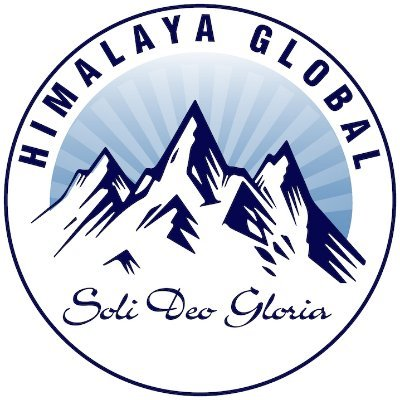 Himalaya Global