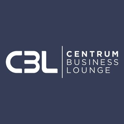 Centrum Business Lounge