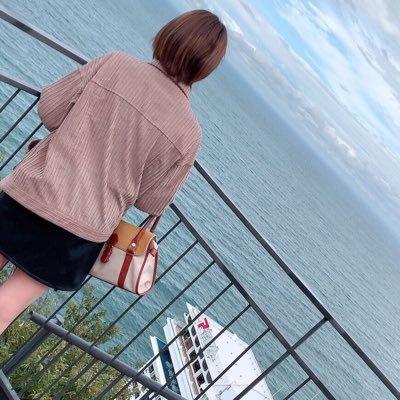 服部真由子 (@mayu124ko) | Twitter