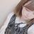 The profile image of LoveNi1986