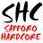 shc_official