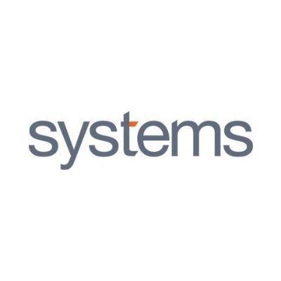 @SystemsLtd