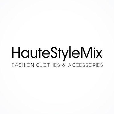 Haute Stylemix