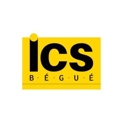 @ICS_BEGUE