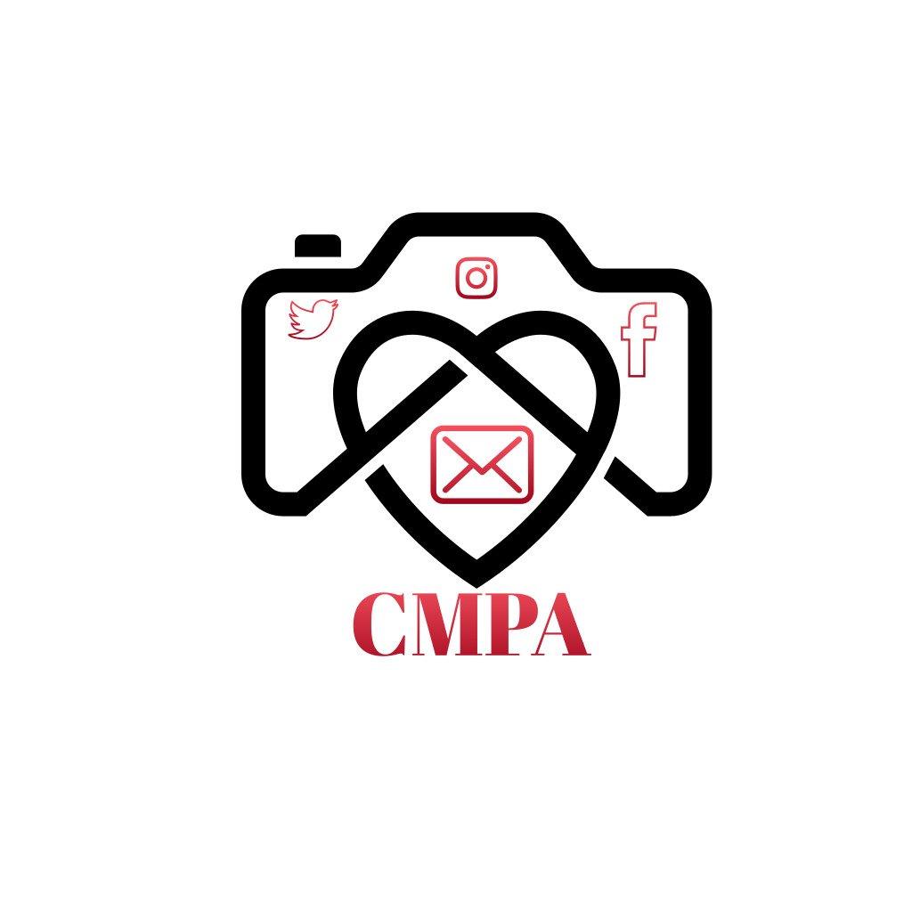 CMPA AGENCY