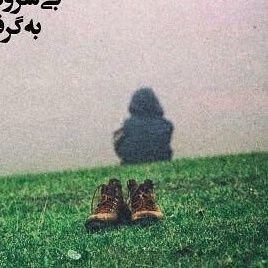 @tehran_hassan