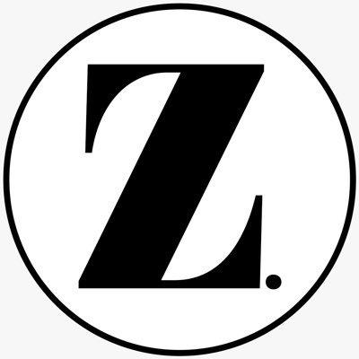 @Zoella