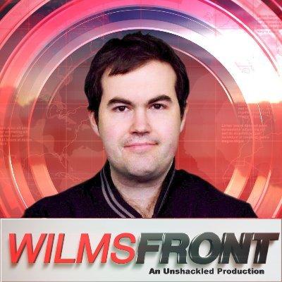 Tim Wilms (@wilmsfront) Twitter profile photo