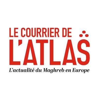 courrier_atlas
