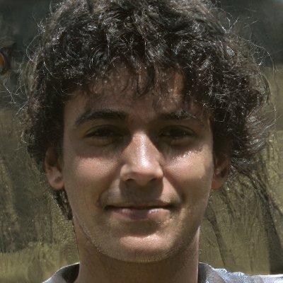 Aryn Habeeb