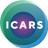 ICARS_global