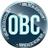 OBC_plc