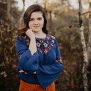 Abby Fowler - @abby_fowler22 - Twitter