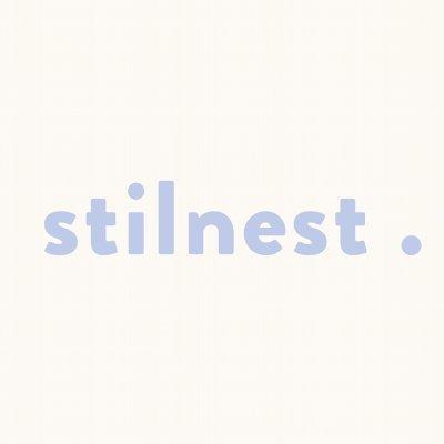 @Stilnest