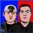 @Dahms_Boys Profile picture