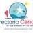 CancunDirecto