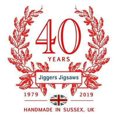jiggersjigsaws