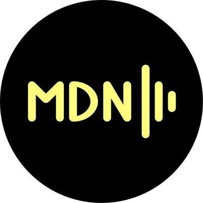 Radio Meglio di Niente