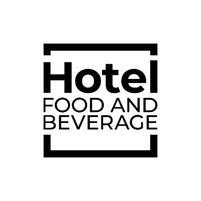 @hotelfbmag