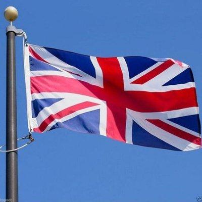 @SammyPants ️ #BritishIndependence
