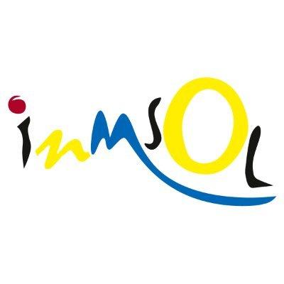 iNMSOL-Granada