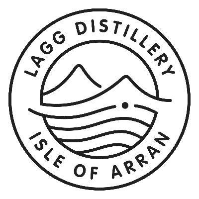 Lagg Whisky (@LaggWhisky) Twitter profile photo