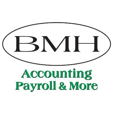 BMH Accounting & More