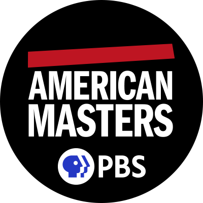 Photo of American Masters