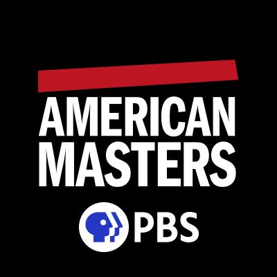 @PBSAmerMasters