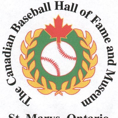 Canadian Baseball Hall of Fame and Museum