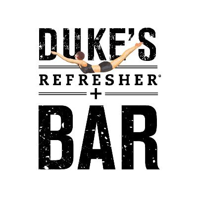 @DukesRefresher