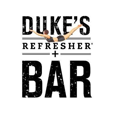 @DukesRefresher