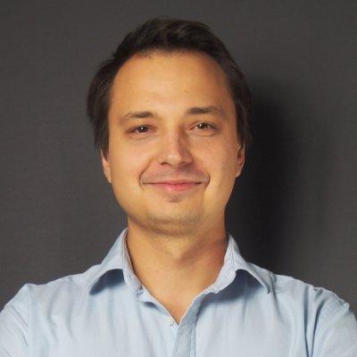 Krzysztof Bury