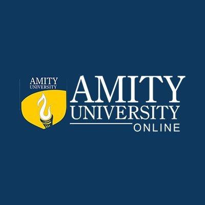 @amity_online