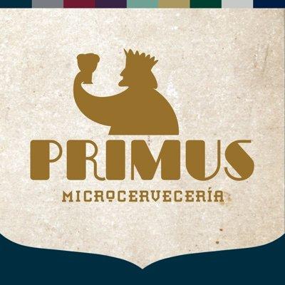 @PrimusCervecera