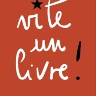 Librest