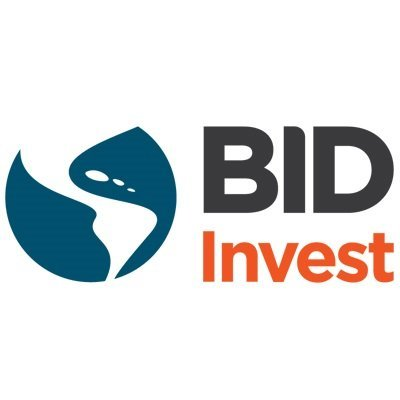 @BIDInvest
