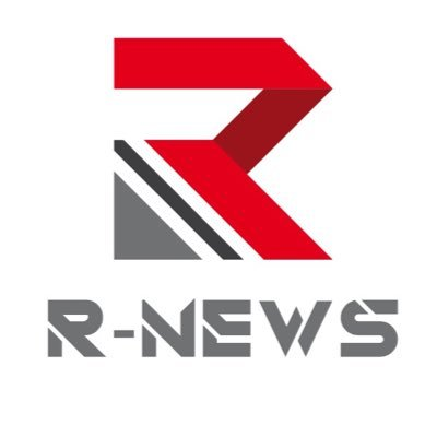 R-NEWS