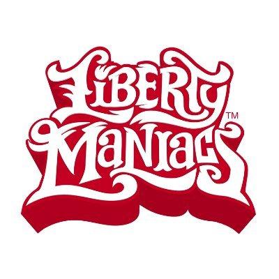 LibertyManiacs Profile