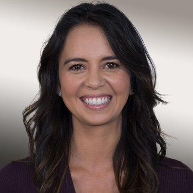 Annie Rose Ramos