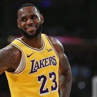 Live NBA Clips