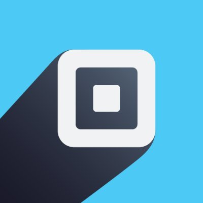 Square Developer