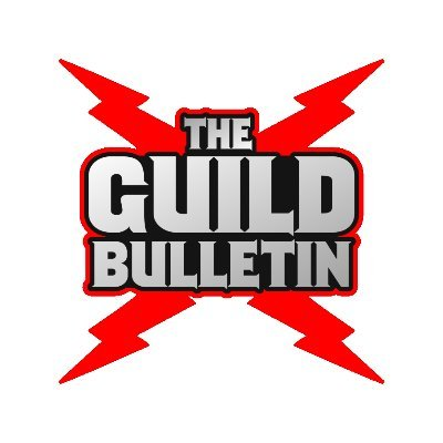 The Guild Bulletin