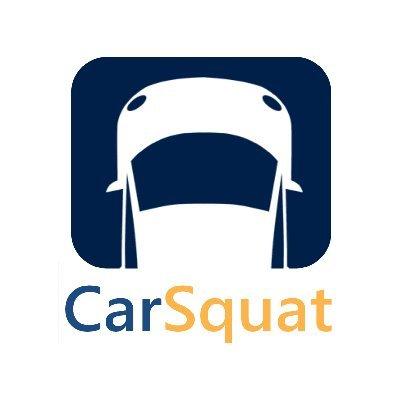 CarSquat