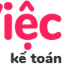 @Vieclamketoan1