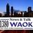 News & Talk WAOK