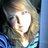 Heather Reese - heatherly3