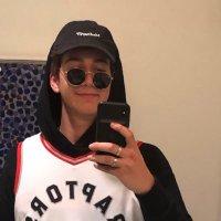 Milo Manheim (@MiloManheim) Twitter profile photo