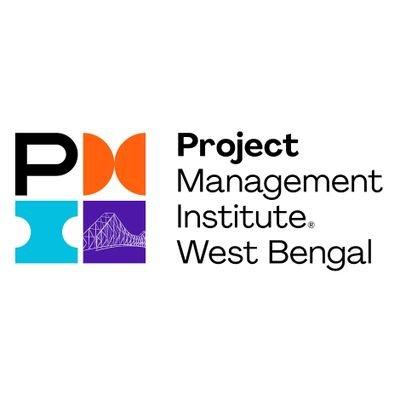 PMI West Bengal Chap